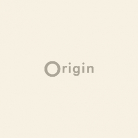 Origin Park Avenue behang 326301