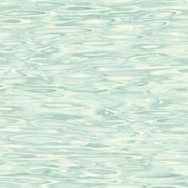 York Wallcoverings Candice Olson Tranquil behang Still Waters SO2411