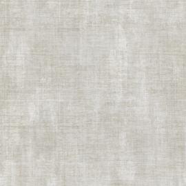 Noordwand Zero behang 9792