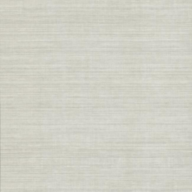 York Wallcoverings Ronald Redding 24 Karat behang Silk Elegance KT2242N