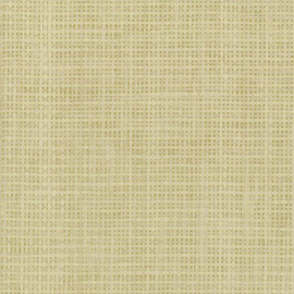 York Wallcoverings Grasscloth Volume II behang VG4425 Woven Crosshatch