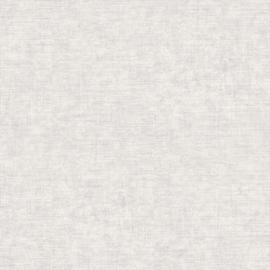 Hookedonwalls Arashi behang Tempera 4801