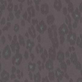 BN Grand Safari behang Exuberant Leopard 220555