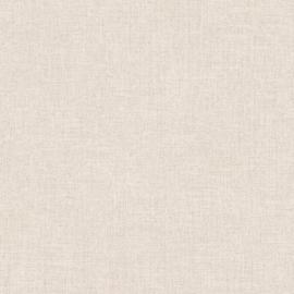 Eijffinger Bold behang Tweed 395840