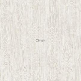 Origin Matières-Wood behang 347554