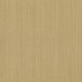 York Wallcoverings Grasscloth Volume II behang VG4433 Vertical Silk