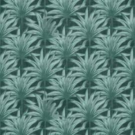 Dutch Eden behang Palm M32204