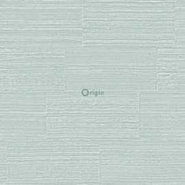 Origin Matières-Stone behang 347577