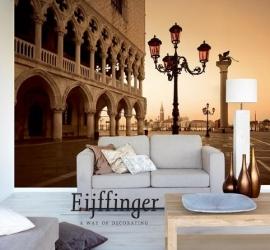 Eijffinger Wallpower Next San Marco Square 393054