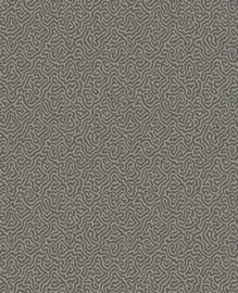 Cole & Son Curio behang Vermicelli 107/4017