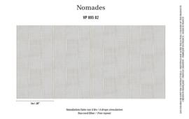 Élitis Nomades behang Sari VP 89502