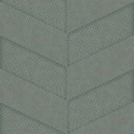Origin Luxury Skins behang Slangenprint 347791