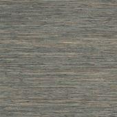 Eijffinger Natural Wallcoverings II Grasweefsel behang 389542