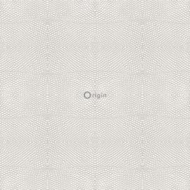 Origin Luxury Skins behang Dierenhuid 347309