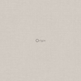 Origin Essentials behang 346506