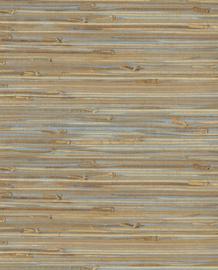 Eijffinger Natural Wallcoverings III Grasweefsel behang 303528