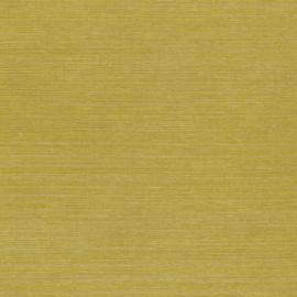 Arte Avalon behang Marsh 31502