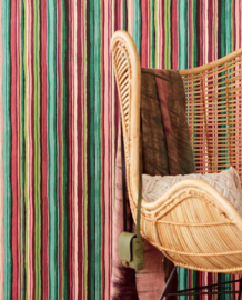 Eijffinger Stripes+ behang 377014