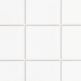 Plakplastic Tegels 45CM breed