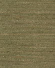 Eijffinger Natural Wallcoverings III Grasweefsel behang 303507