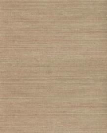 Eijffinger Natural Wallcoverings III Grasweefsel behang 303513