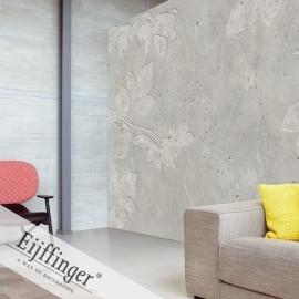 Eijffinger Wallpower Wonders Impression 321541