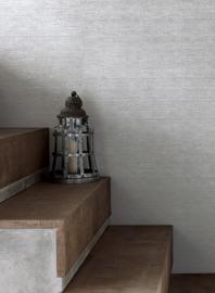 York Wallcoverings Industrial Interiors II behang Saltworks RRD7197N
