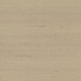 York Wallcoverings Grasscloth Volume II behang VG4402 Plain Grass