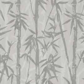 BN Zen behang Bamboo Garden 220323