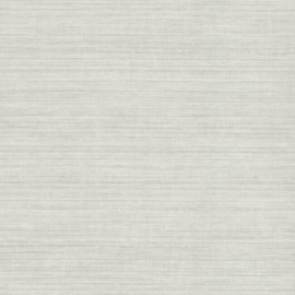 York Wallcoverings Ronald Redding 24 Karat behang Silk Elegance KT2245N
