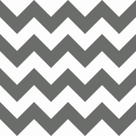 York Wallcoverings A Perfect World behang KI 0588 Chevron Sidewall