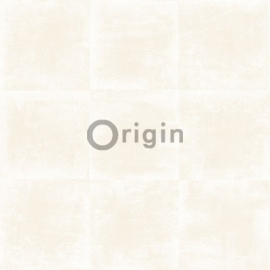 Origin Park Avenue behang 326308