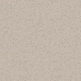 York Wallcoverings Mixed Metals behang Sprinkle MR643695