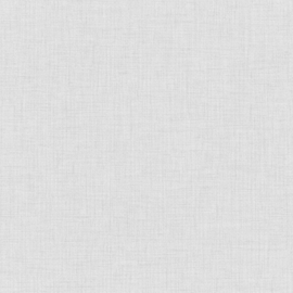 Noordwand Mondo Baby behang 13090