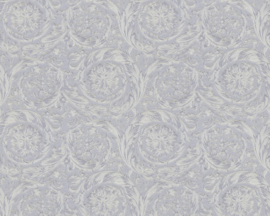 Versace Home IV behang Barocco Metallics 36692-4