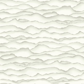 York Wallcoverings Ashford Whites behang SW7407 Singed