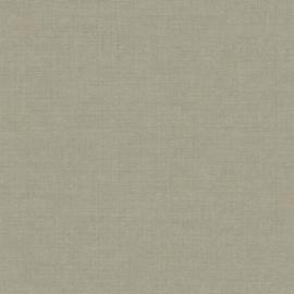 Khrôma Ombra behangTatu Almond OMB006