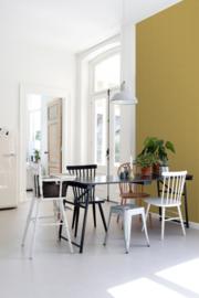 Esta Home Scandi Cool behang Linnenstructuur 139027