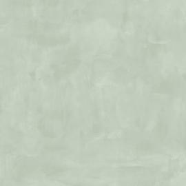 Eijffinger Vivid behang 384553