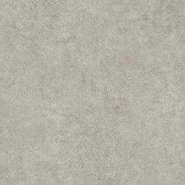 Dutch Couleurs behang Beton L69308