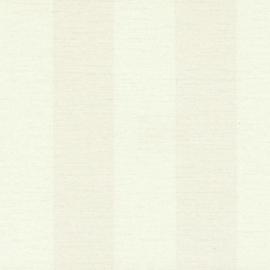 York Wallcoverings Color Library II behang CL1861 Tonal Stripe
