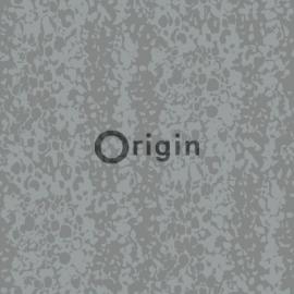 Origin Park Avenue behang 326329