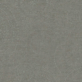BN Grounded behang Mandala 220624