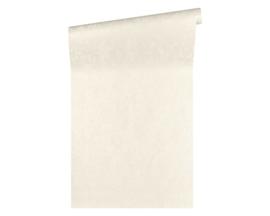 Versace Home III behang 34903-1