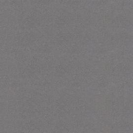 Eijffinger Topaz behang 394504