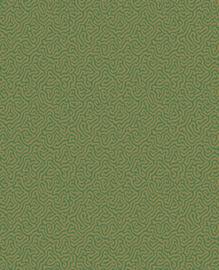 Cole & Son Curio behang Vermicelli 107/4022