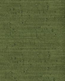 Eijffinger Natural Wallcoverings III Grasweefsel behang 303514