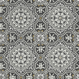 Cole & Son Seville behang Piccadilly 117/8022