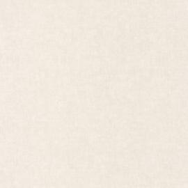 Casadeco Ginkgo behang Sloane Square GINK 81921152