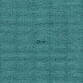 Origin Identity behang 347380